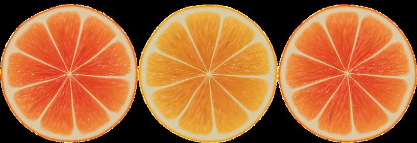 orange-1154559_1280